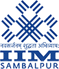 Indian Institute of Management Sambalpur